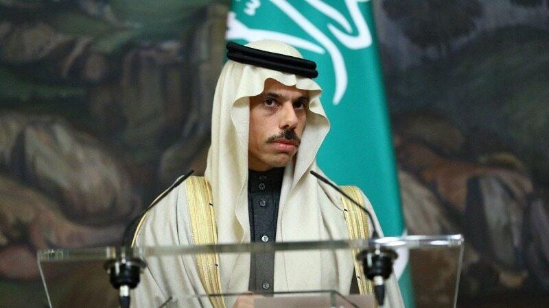 شرط عربستان برای گفتگو با ایران/سفر معاون وزیر دفاع عربستان به واشنگتن برای رایزنی درباره ایران