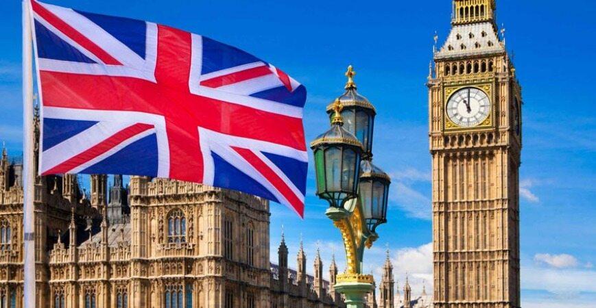 کمک مخفیانه انگلیس به ۶ کشور حاشیه خلیج فارس
