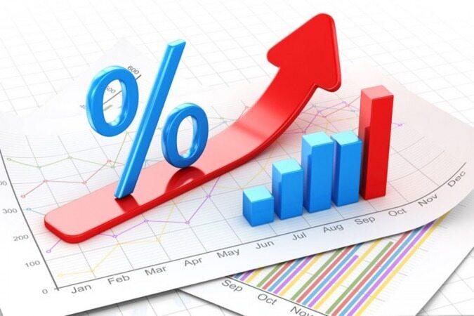 هشدار درباره تورم بیسابقه در کشور