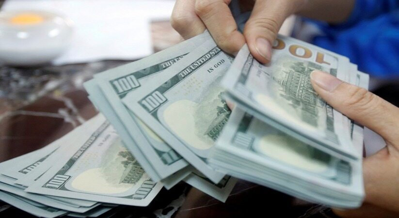 پیش بینی قیمت دلار در تعطیلات 6 روزه تهران