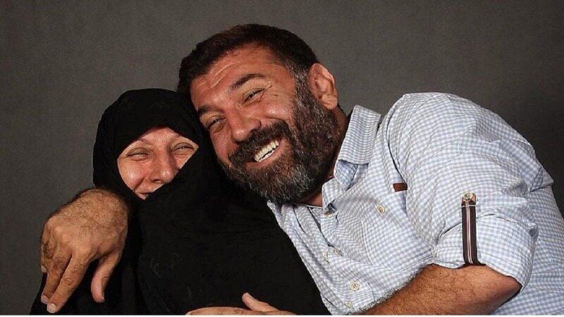 شکایت مادر علی انصاریان علیه پزشک معالج فرزندش در دادسرا