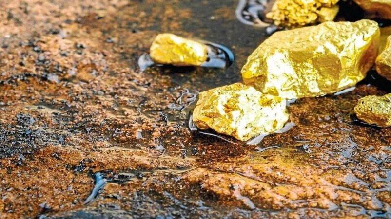 اگر جرقه بزرگی در کار نباشد قیمت طلا سقوط خواهد کرد