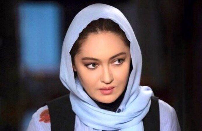 کدام بازیگران ایرانی به چند زبان خارجی تسلط کامل دارند؟