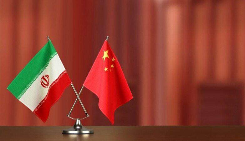 رویترز: شرکت تحریم شده چینی به ایران و ونزوئلا برای صادرات نفت کمک میکند