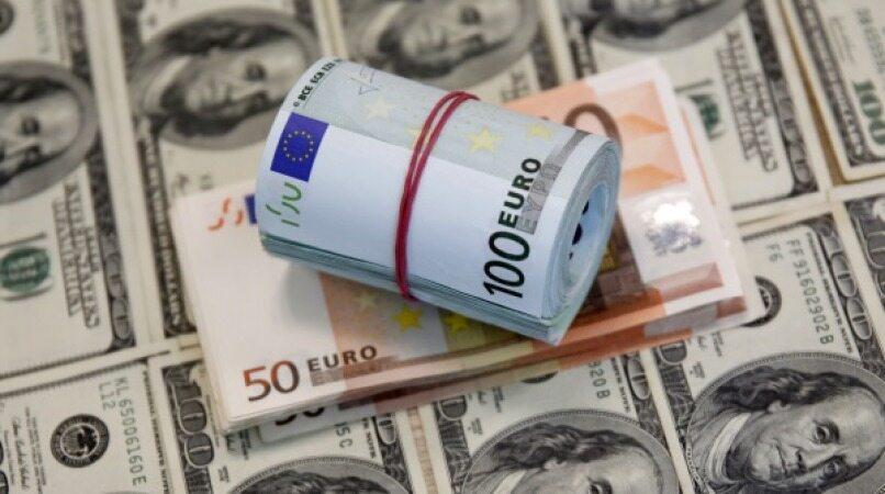 پیش بینی آینده دلار، منتظر افزایش بیشتر قیمت دلار باشیم؟