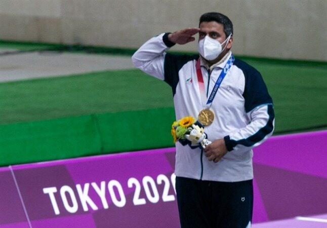 لحظه به لحظه با نتایج روز دوم المپیک ۲۰۲۰ توکیو