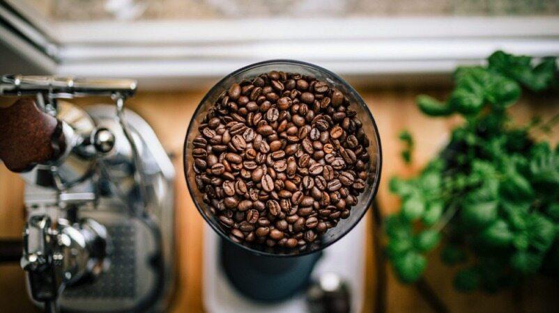 عدم مصرف قهوه چه تاثیری بر روی مو ها می گذارد؟