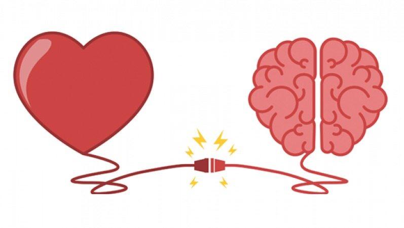 ۵ نشانه که می گویند شما هوش هیجانی بالایی دارید
