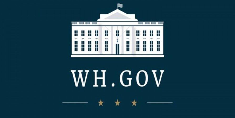 کاخ سفید: زمان برگزاری دور هفتم مذاکرات برجام مشخص نشده است