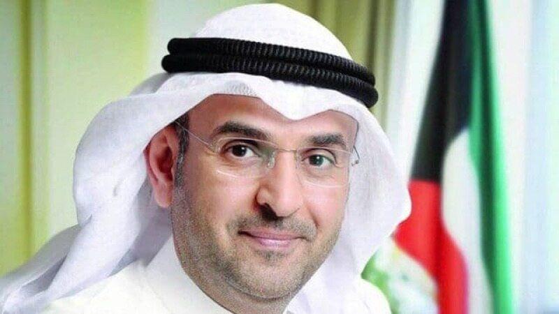 ادعاهای شورای همکاری خلیج فارس علیه ایران