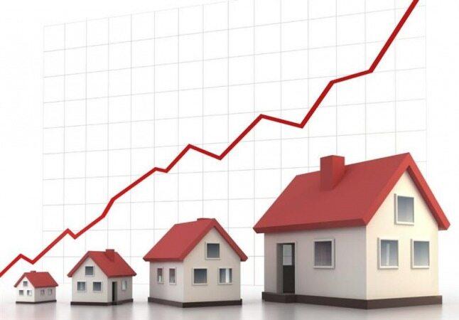 قیمت خانه در تهران از متری ۳۰ میلیون تومان گذشت/افزایش ۴۴ درصدی قیمت مسکن در تهران