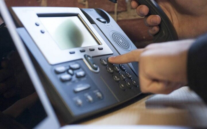 ریزمکالمات تلفن را چطور میتوان دریافت کرد؟