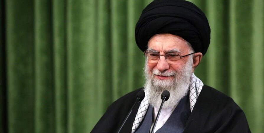 رهبر معظم انقلاب با عفو یا تخفیف مجازات تعدادی از محکومان موافقت کردند
