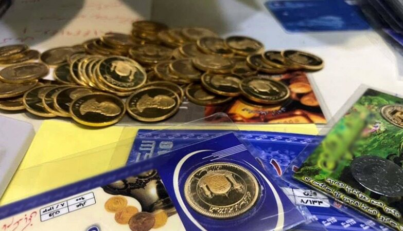 نکات مهم برای امنیت بیشتر در خرید سکه