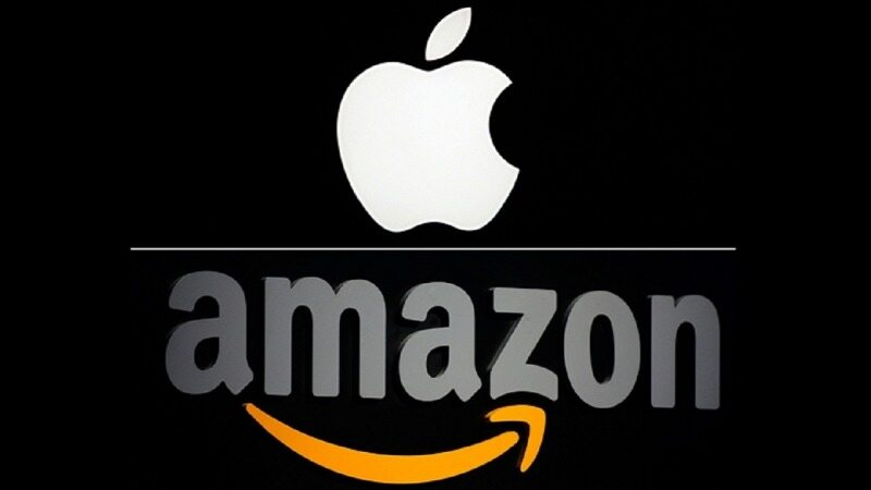 شرکت اپل پرسودترین شرکت جهان شد