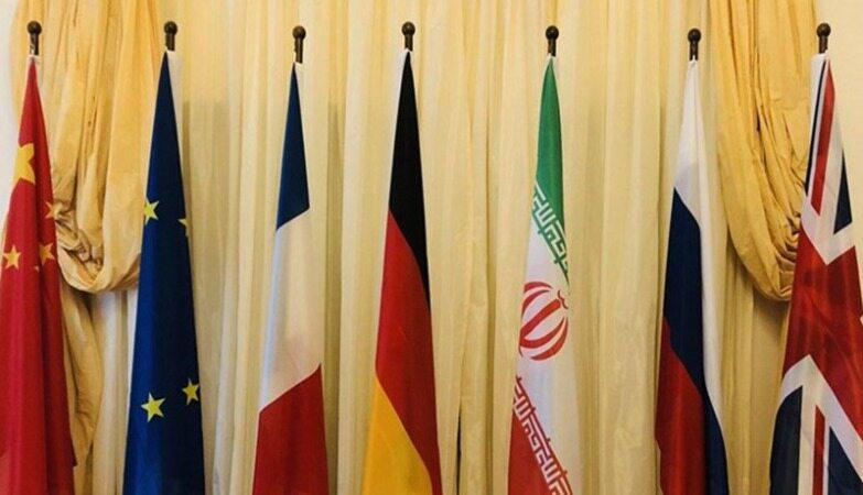 مقام آلمانی: معتقدیم دولت جدید ایران به مذاکرات وین بازمیگردد/ دو هفته تا نتیجه فاصله داشتیم