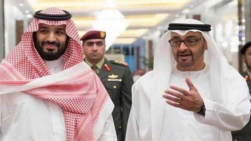 شتاب رسانههای عربستانی برای انتقال از دبی به ریاض