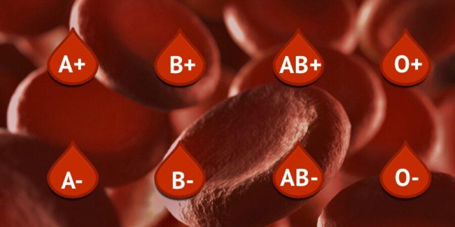 اگر این گروههای خونی را دارید، هرگز ازدواج نکنید!