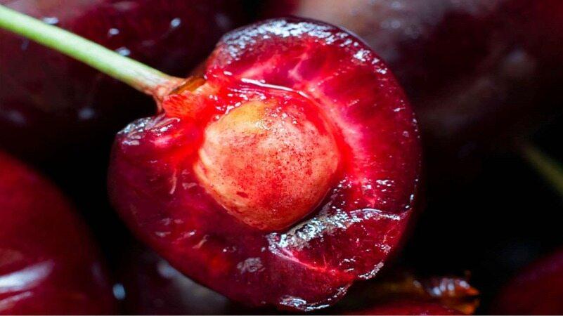 کشنده ترین غذا ها و نوشیدنی های جهان که نباید بخورید