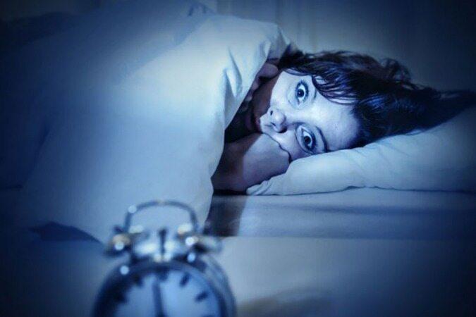 ۱۰ غذایی که باعث میشوند خواب بد ببینید!