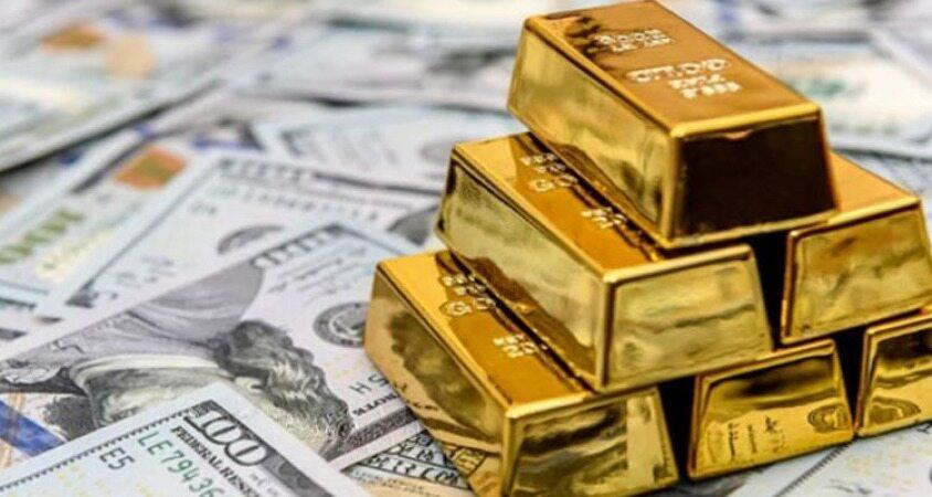 طلا بهترین گزینه برای فرار از تورم نیست، با این داراییها سرمایه خود را حفظ کنید