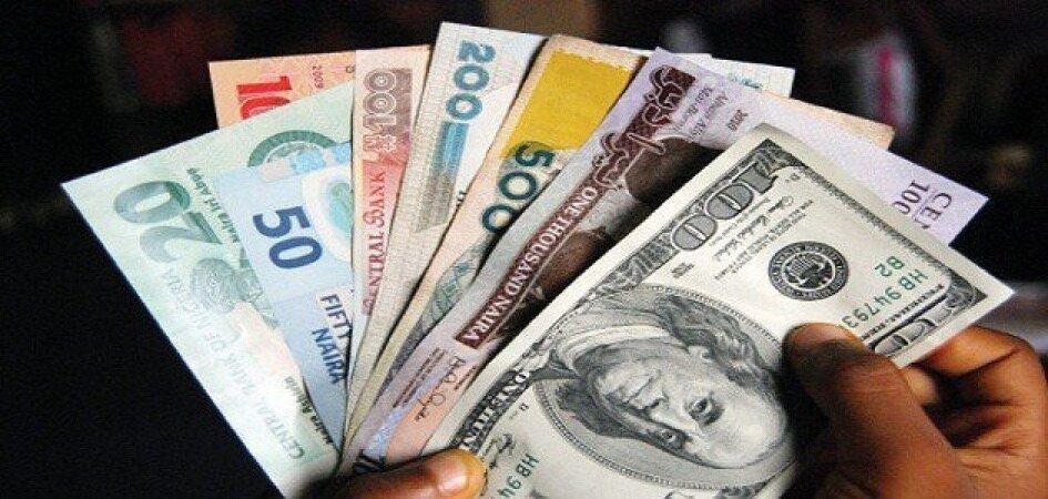 ریزش چشمگیر قیمت دلار و یورو در بازارهای مختلف 22 شهریور