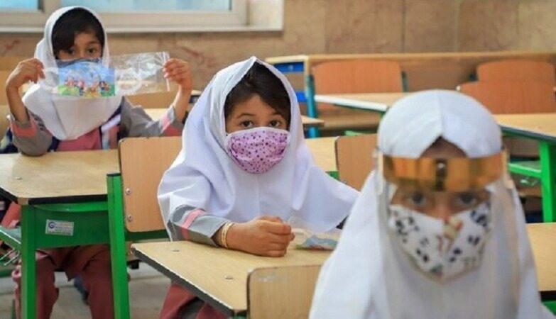 واکنش وزارت آموزش و پرورش به یک خبر