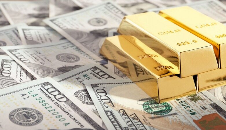 شورای جهانی طلا می گوید هم اکنون زمان خرید طلا است