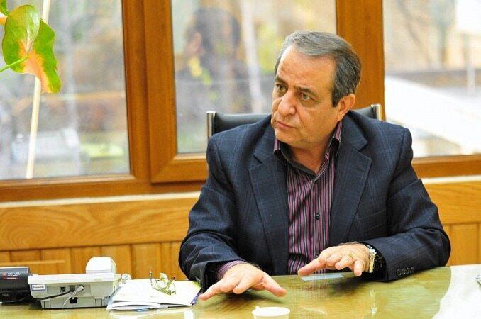طلا در ایران پایین تر از قیمت طلای جهانی شد/پیش بینی قیمت طلا و سکه فردا 24 شهریور