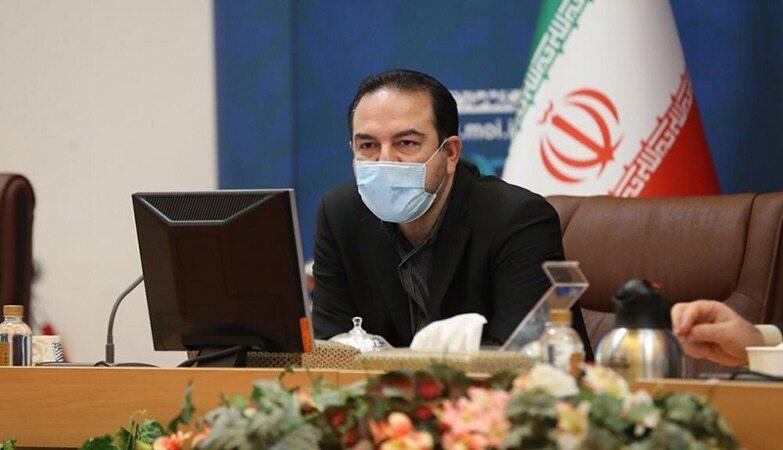 ورود ۴ واکسن ایرانی به سبد واکسیناسیون تا یک ماه آتی/ جزییات واکسیناسیون دانشآموزان