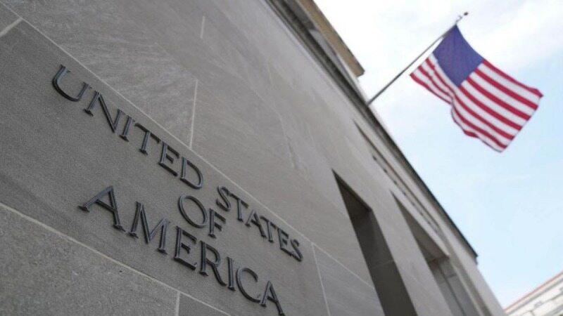 متهم شدن سه ایرانی در آمریکا به نقض تحریم های ایران