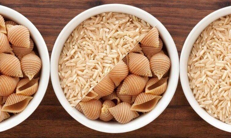 اگر این غذاها را نمی خورید بزرگترین دشمن سلامتی خود هستید