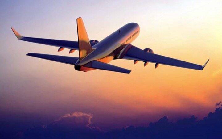 مجوز پروازهای ایرلاین العراقی باطل شد