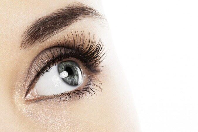 داشتن چشمانی زیبا با اجتناب از مصرف این مواد غذایی