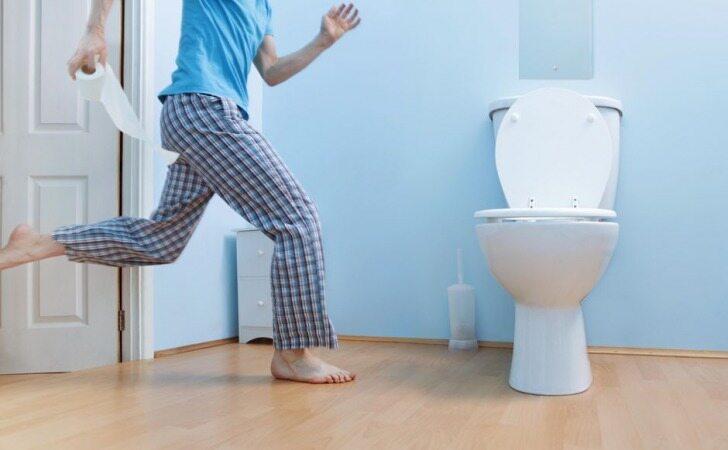 دستشویی_رفتن_شبانه