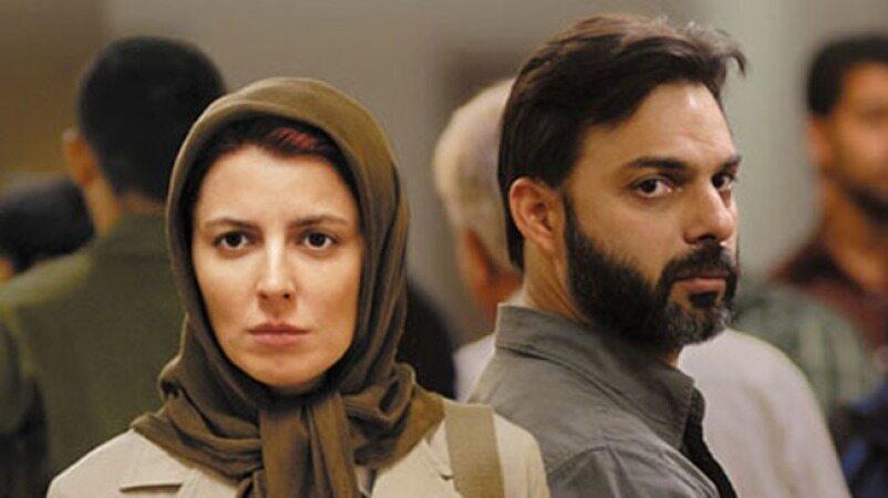 بهترین فیلم های ایرانی که تحسین جهانیان را برانگیخت