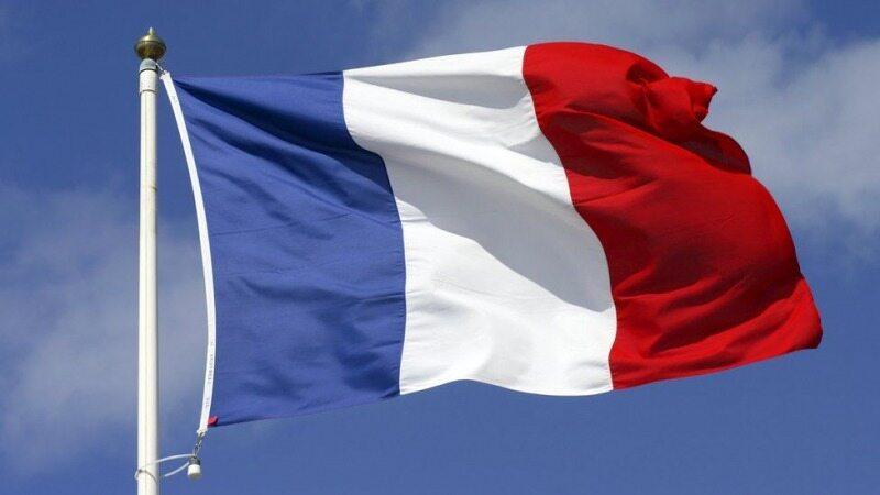 فرانسه: ایران فورا به مذاکرات وین بازگردد!