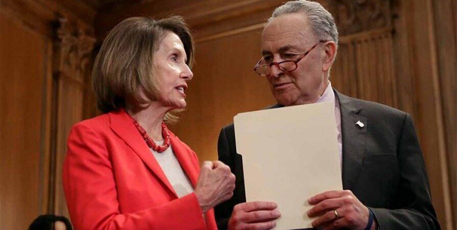 مجلس نمایندگان آمریکا چند طرح ضد ایرانی تصویب کرد