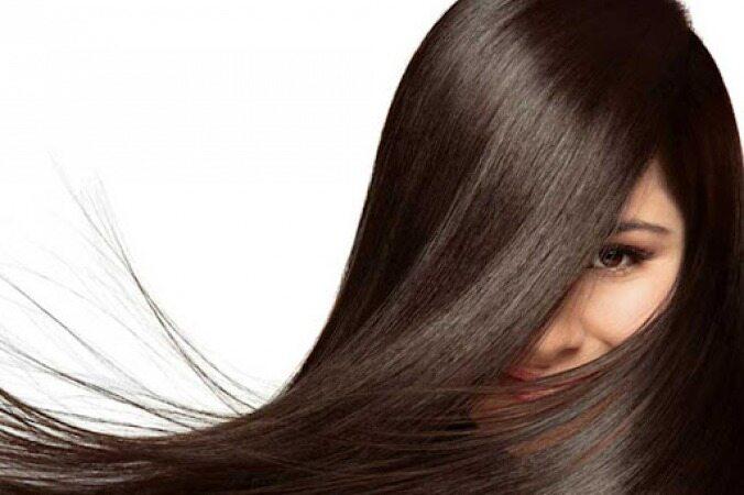 راز پرپشتی موی هندیها در چیست؟