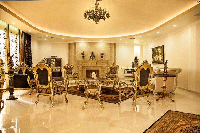 گرانترین و ارزانترین آپارتمان فروخته شده در ایران