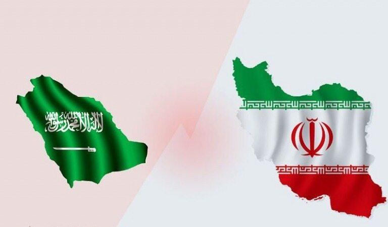 بلومبرگ: ایران و عربستان بهدنبال بازگشایی کنسولگریهای خود هستند